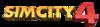 SC4 Logo.png