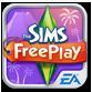 The Sims FreePlay - MI (ikona).png