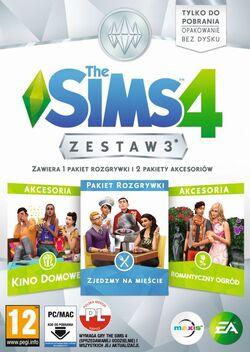 The-sims-4-zestaw-3.jpg