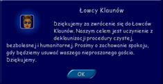 UsunięcieKlauna.png
