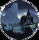 Forgotten Hollow ikona.png