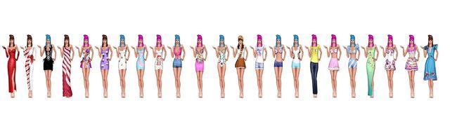 TS3 Katy Perry SP 2.jpg