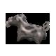 Krowa-zabawka.png