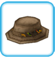 Brown_Fishersim's_Hat.png