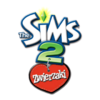 The Sims 2 Pets Logo.png
