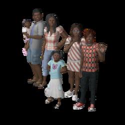 Rodzina Annan.png