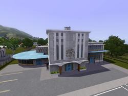 Gooder Public School.png