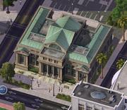 SC4 Biblioteka Główna.png