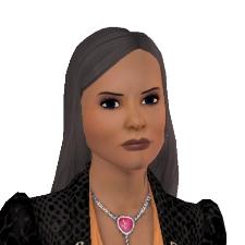 Countess Snypes.jpg