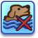Hydrophobia pet trait.png