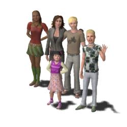 Littler family.png