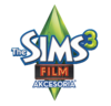 The Sims 3 Film - logo.png
