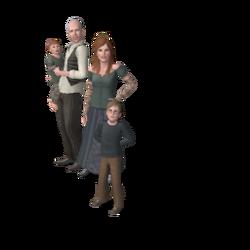 Rodzina Flynn.png