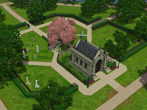 Plik:Old Town Cemetery.jpg