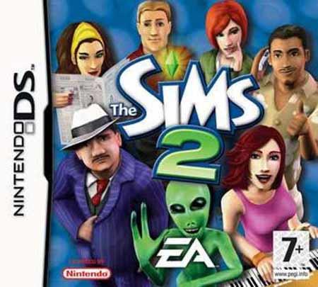 Plik:The Sims 2 NintendoDS.jpg