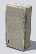 Sarkofag1.png