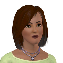 Willow Hennessy.png
