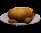 Kurczak.png
