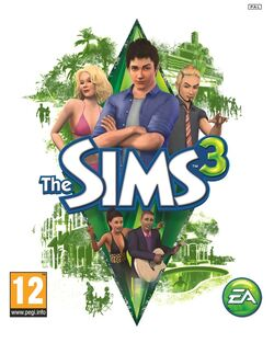 Thesims3konsole.jpg
