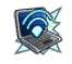 Cecha Webmaster TS4.png