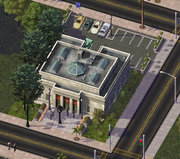SC4 Muzeum Miejskie.png