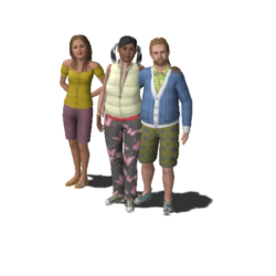 Hart Family (The Sims 3).png