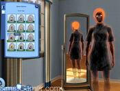 The-Sims-3-Supernatural-Meteor-Death-Ghost.jpg