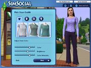 Simsocial 01.jpg
