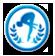 The Sims FreePlay - Skoki.png
