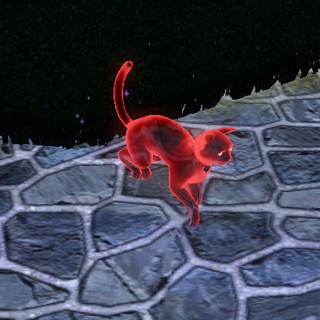 Duch kota w <i><a href=