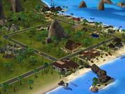 Wyspa twikkii.png