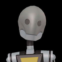 250px-Frank Bot.png