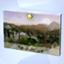 Sunset-valley pocztowka.png
