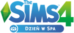 TSDWS logo.png