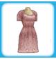 Pink_Dress.png