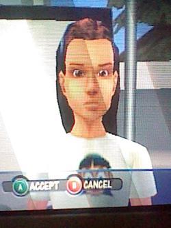 250px-Jennifer Burb (The Sims console).jpg