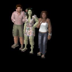 Rodzina Wolny Duch.png