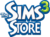 The Sims 3 Store Logo.png