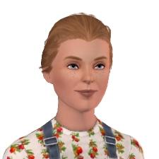 Ginny McDermott.jpg