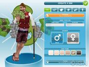 First-details-on-the-sims-freeplay-20111123115126789.jpg
