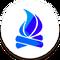 Ts4 uwp ikona.png