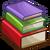 Cecha Mól książkowy TS4.png