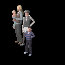 Rodzina Helgason.png