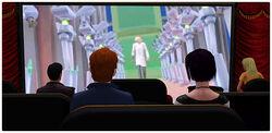 Ekran filmowy Wielki jak Życie.jpg