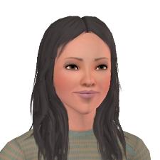 Sun Young Kim.jpg