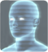 Futurystyczny nagrobek holograficzny duch.png