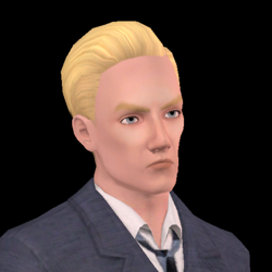 Konstanty Kapulet The Sims 3.png