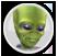 The Sims FreePlay - Osiris (ikona min).png