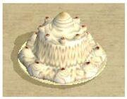 Ciasto czekoladowe.jpg