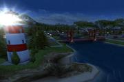 The Sims FreePlay - Miasto.png